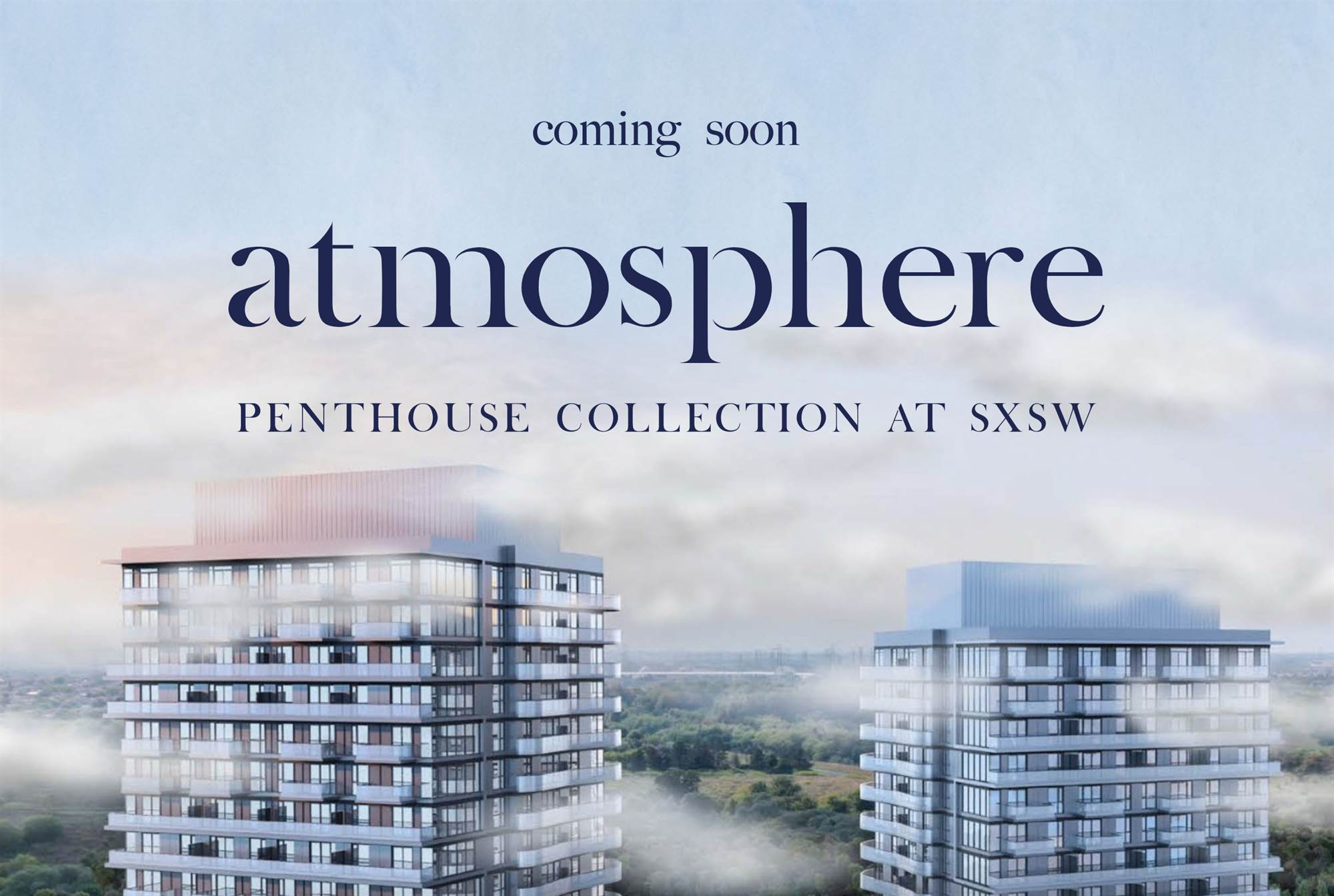 atmosphere-coming-soon